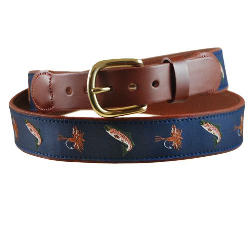 custom truck belts all belts eliza b leather man ltd