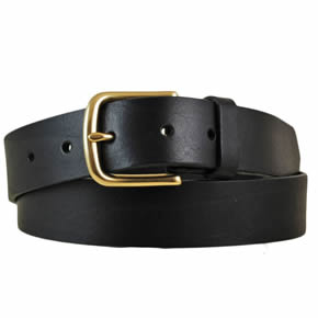 Leather Man Ltd Shot and Shell Belt