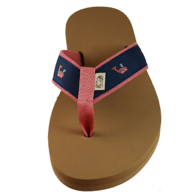 fedb15dcbd11d Design Your Own Men s Motif Sandal  Eliza B   Leather Man Ltd