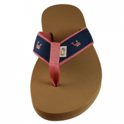 Sandals  Eliza B   Leather Man Ltd 264fe7926705