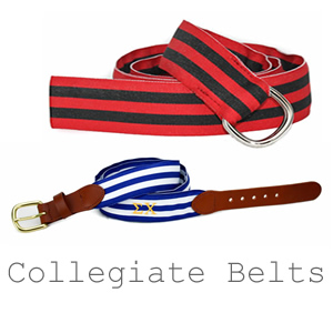 Collegiate Collection